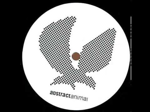 Monomood - Share Some Light (Henning Baer Remix)