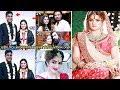 তৃতীয় বিয়ে করতে না করতেই চরম বিপদে পড়লেন শ্রাবন্তী !!! Srabanti Chatterjee Marriage News