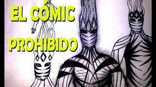 El personaje de ficción más poderoso jamás creado thumbnail