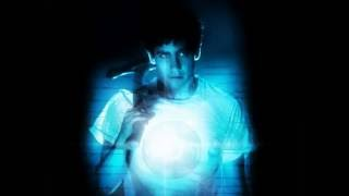 Donnie Darko - Philosophy Of Time Travel