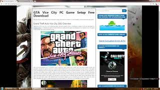 mss32.dll is missing gta vice city download