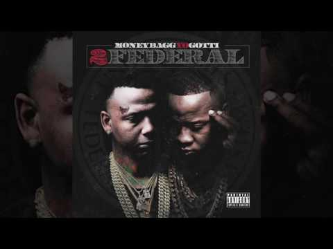 Moneybagg Yo x Yo Gotti - Reflection [Prod. By Karltin Bankz]