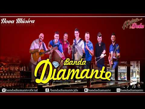 Banda Diamante -