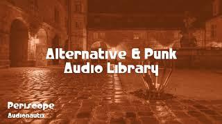 🎵 Periscope - Audionautix 🎧 No Copyright Music 🎶 Alternative & Punk Music