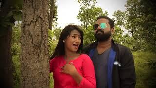 Khortha Video Song 2019 - Kaha Tor Gaon | Singer  - Satish & Kalyani