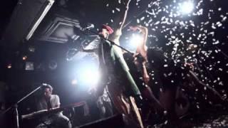 Live at Shelter Shimokitazawa 090322(mp3)