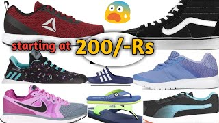100% branded shoes market Amar colony