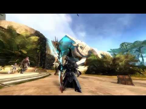 guild wars 2 legendary guide