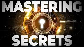 2 Secrets De Mastering Que Les Pros Ne Veulent Pas Que Vous Sachiez - DevenirBeatmaker.com