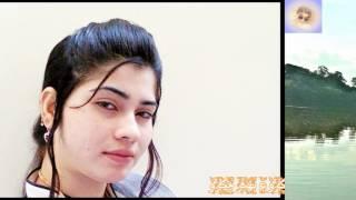 Download lagu Manzoor Sakhirani Athoon Aab Haryo Poetry Ustad Bukhari MP3