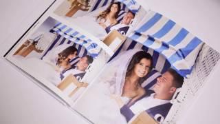 NiepowtarzalnyDzien pl fotografia ślubna   wyjątkowe zdjęcia ślubne i pamiątkowa fotoksiążka