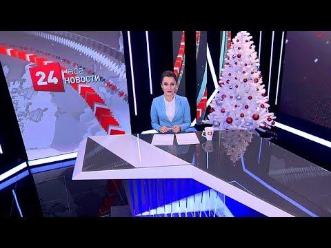 tulsas 24 hour news phoenix - 7 часов 480×360