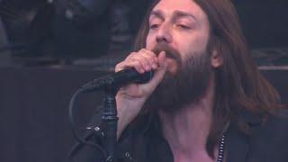 The Black Crowes - Hard To Handle - 8/16/2008 - Jackson Hole Music Festival