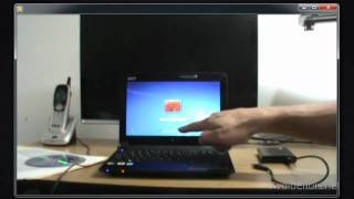 How To Create a Portable/Bootable Windows 8 USB Pen Drive