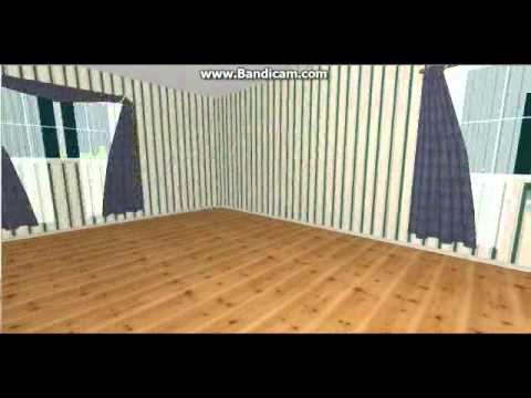 3d Home Architect Design Suite Deluxe 8 Free Download.