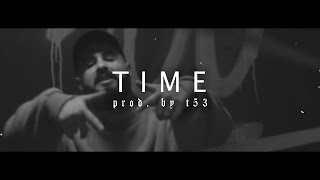 time shindy drake type beat prod by t53
