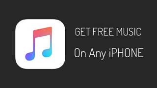 iphone mein gaana kaise download karein? free hindi