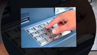 ATM Processing | ATM Machine Processing Service