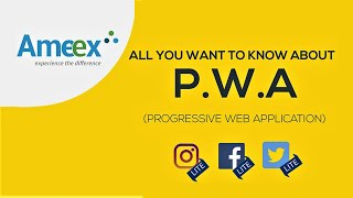 Everything on PWA (Progressive Web Apps) | Who should use? | What are the benefits?