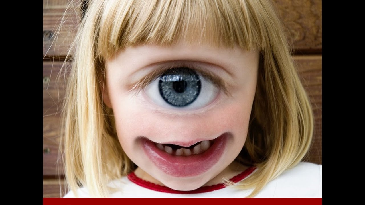 cyclops with no eye essay Cyclops essays: over 180,000 cyclops essays, cyclops term papers, cyclops research paper, book reports 184 990 essays, term and research papers available for unlimited access.