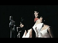 watch he video of The Supremes - Put Yourself In My Place [Alternate Vocals]