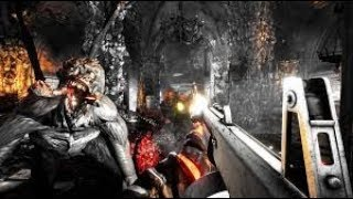 top 10 amazing graphic best low end pc games low spec pc games adventure and shooting