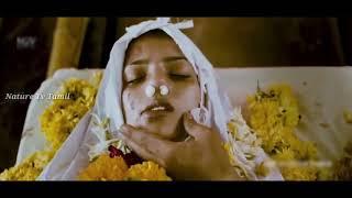 Bolna mahi bolna whatsapp status arijit singh