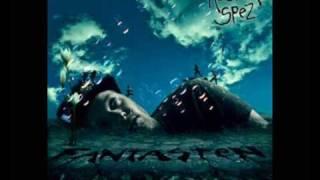 Kasper Spez - Trøstepræmier (+ lyrik)