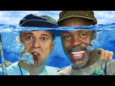 Gone Fishin (1997) Theme