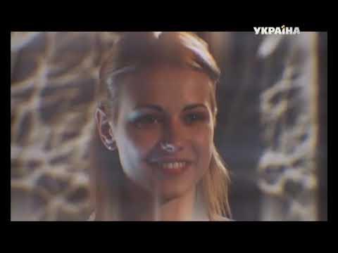 Дворняжка Ляля 1 Сезон