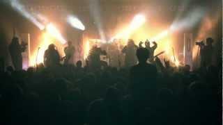 Смотреть клип Hämatom - Spieglein Feat. Mitch