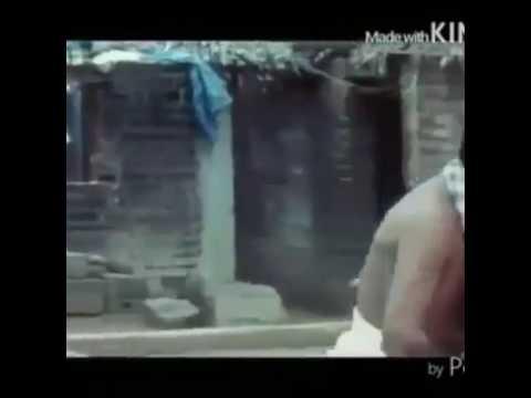 Bhagupali kill