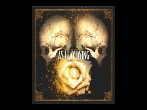 As I Lay Dying - Forever HQ