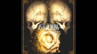 Gambar cover As I Lay Dying - Forever HQ