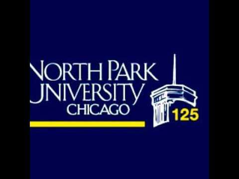 North Park University Chicago