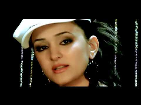 ASTGHIK SAFARYAN   MEGHAVOR ES   (YOU'RE GUILTY)   Armenian   Official Video   2008