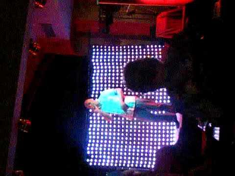 Karaoke in perth australia