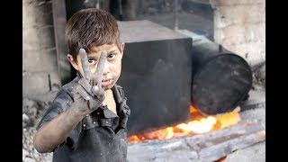 مصر العربية | نصف الغوطة الشرقية تحت سيطرت النظام السوري