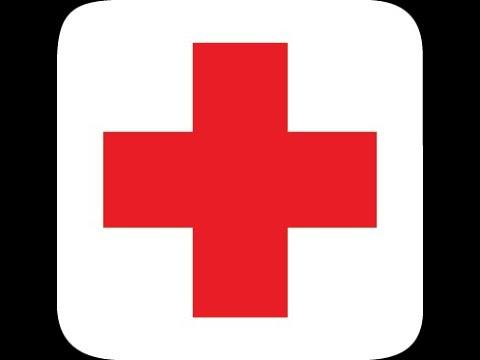 Basic First Aid Skills