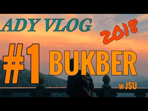what-happened-in-genting-with-jsu-???-|-ady-vlog-#01