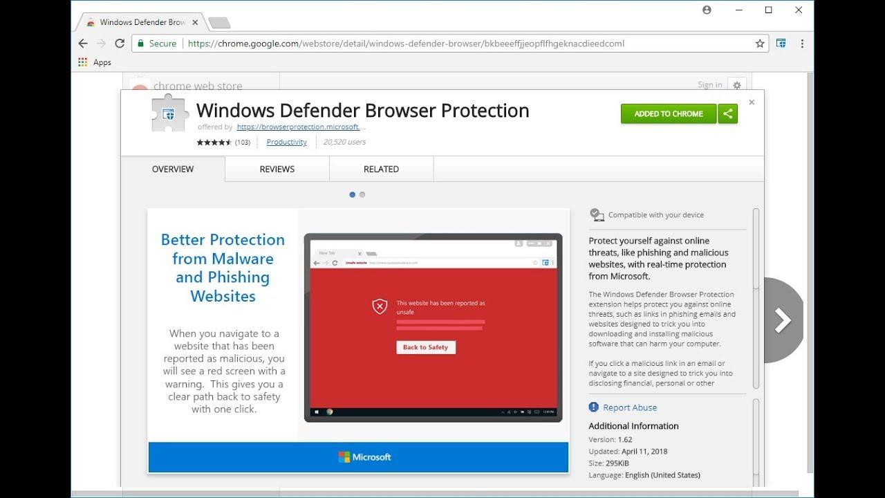 best free antivirus program for windows