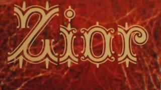 Zior. Za Za Za Zilda (UK 1971)