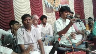 Duddu kottare bekaddu sigathithi song by nagaraj