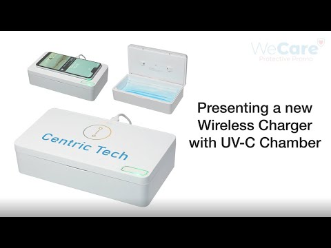 purity-wireless-charger-with-uv-c-chamber