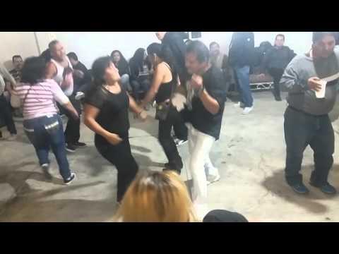 RUEDAS DE ACEROLA TIERRA DE LAS MIL DANZAS POSADA VIDRIO 2015