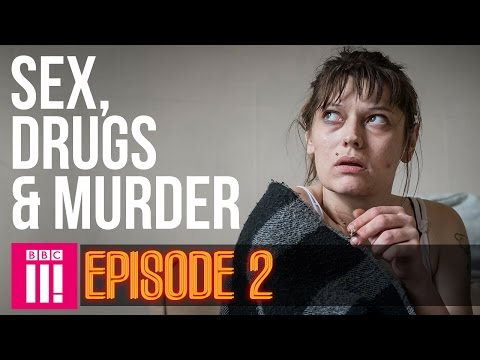 Life And Love Inside Britain's Legal Red Light District | Sex, Drugs & Murder - Episode 2Kaynak: YouTube · Süre: 16 dakika24 saniye