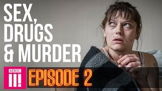 Download Video Life And Love Inside Britain's Legal Red Light District | Sex, Drugs & Murder - Episode 2 MP3 3GP MP4