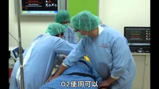 高擬真模擬醫學訓練系列(共17集)_外傷病患之評估與處置 試看