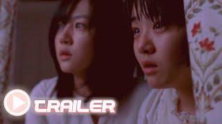 A Tale of Two Sisters ㅡ Trailer (Español)