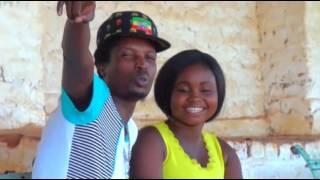 Mkazi waku Zomba ft Nep man